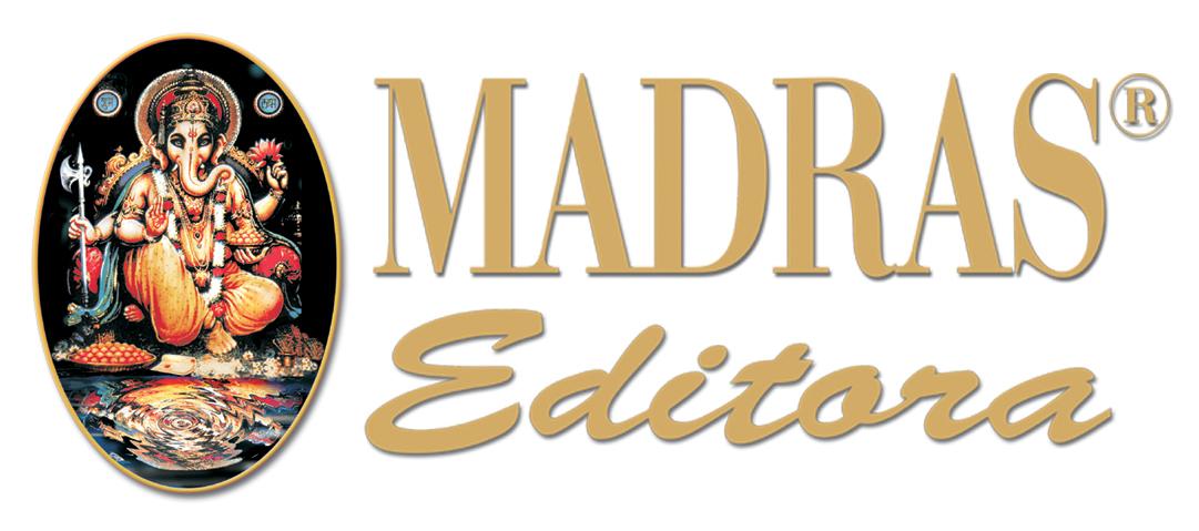 http://www.madras.com.br